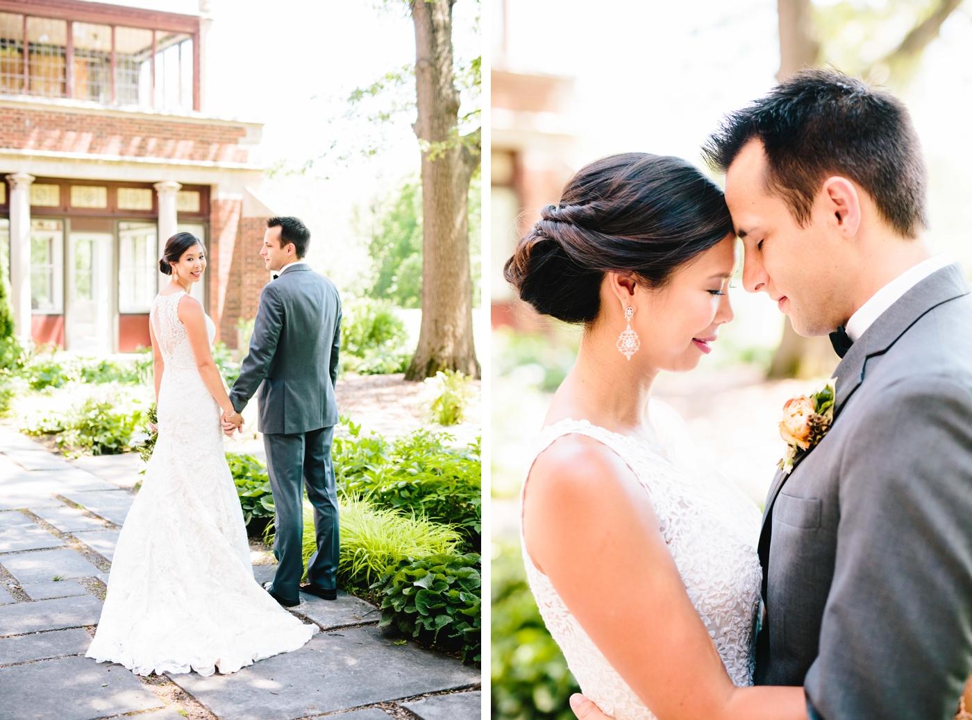 chicago-fine-art-wedding-photography-honey26