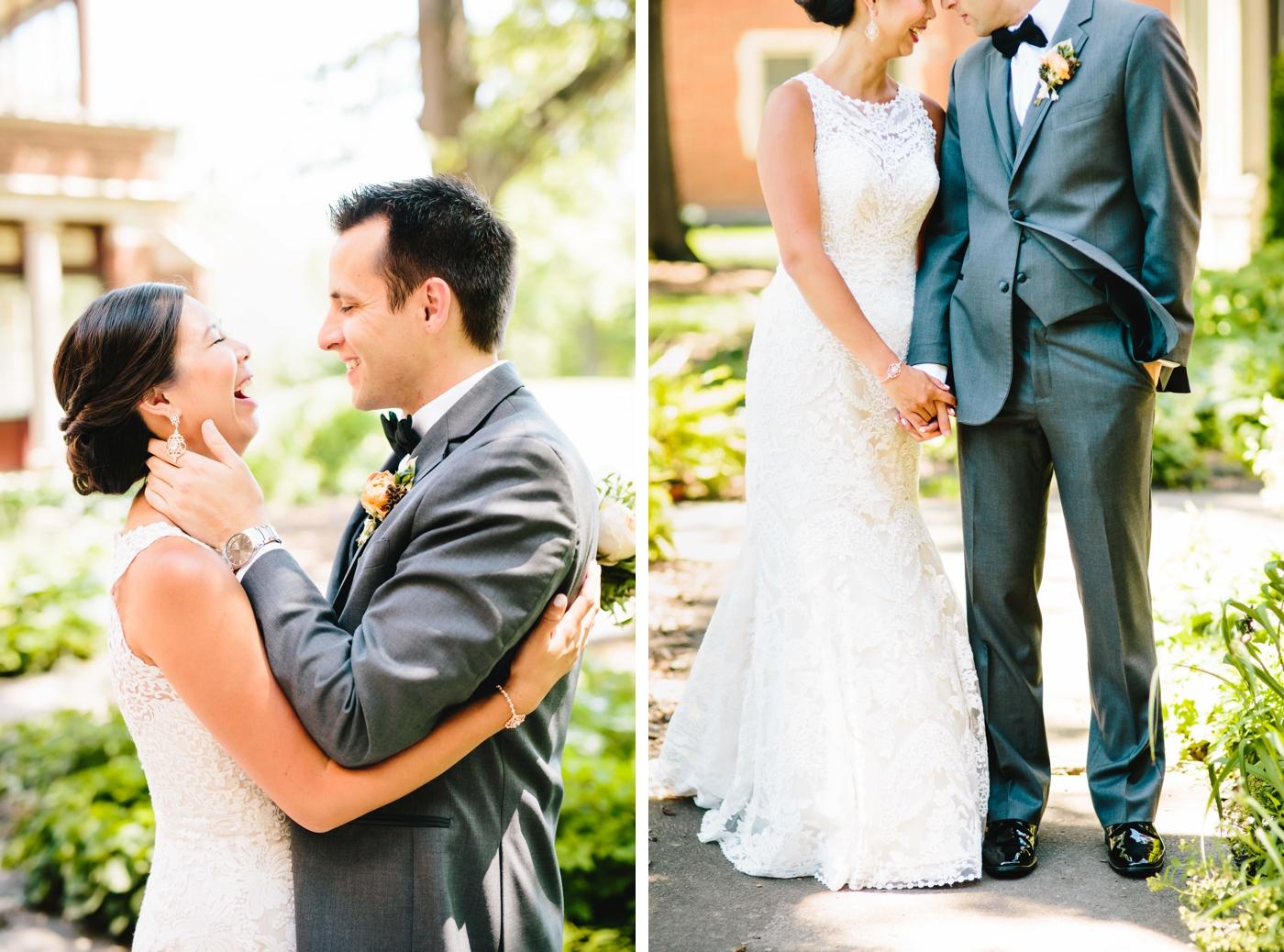 chicago-fine-art-wedding-photography-honey28
