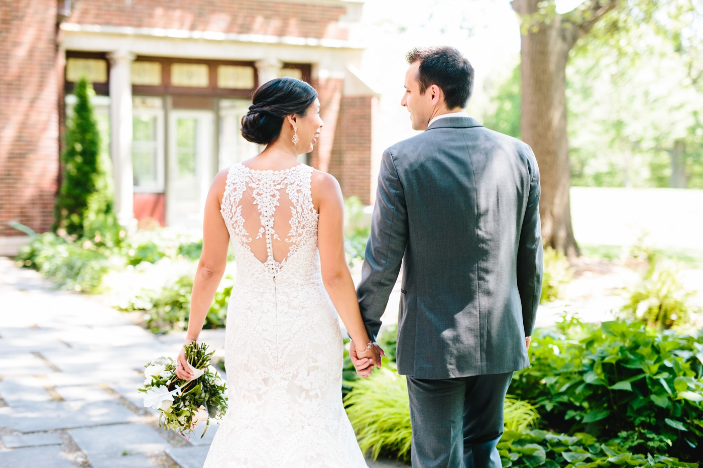 chicago-fine-art-wedding-photography-honey29