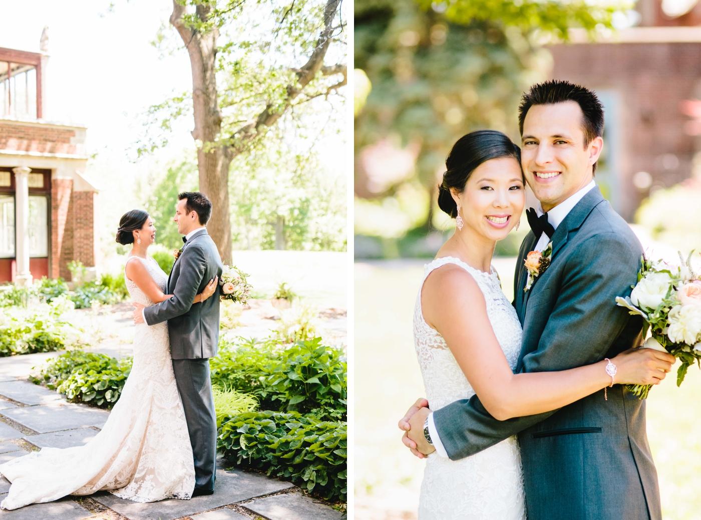chicago-fine-art-wedding-photography-honey33