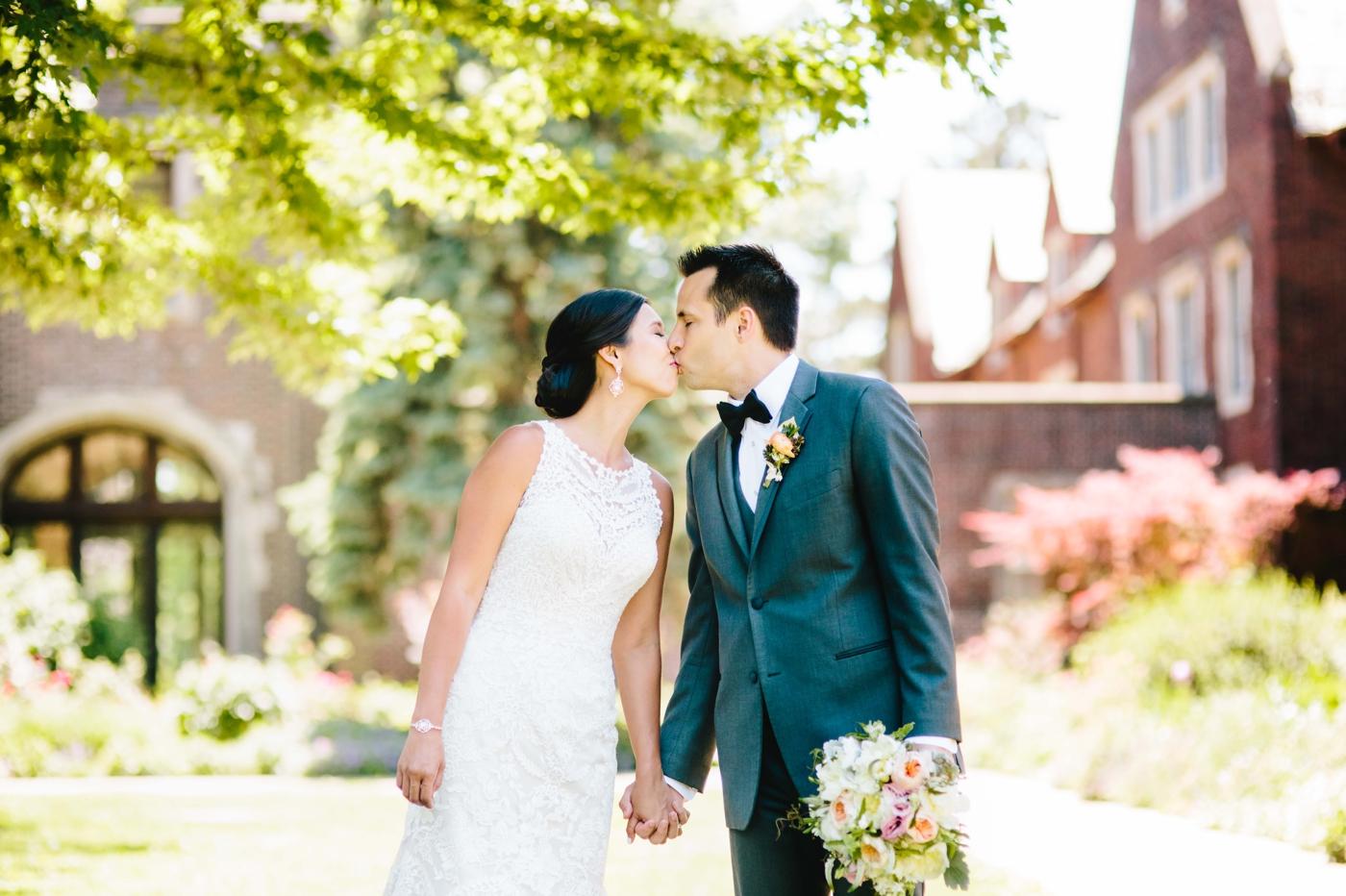 chicago-fine-art-wedding-photography-honey32