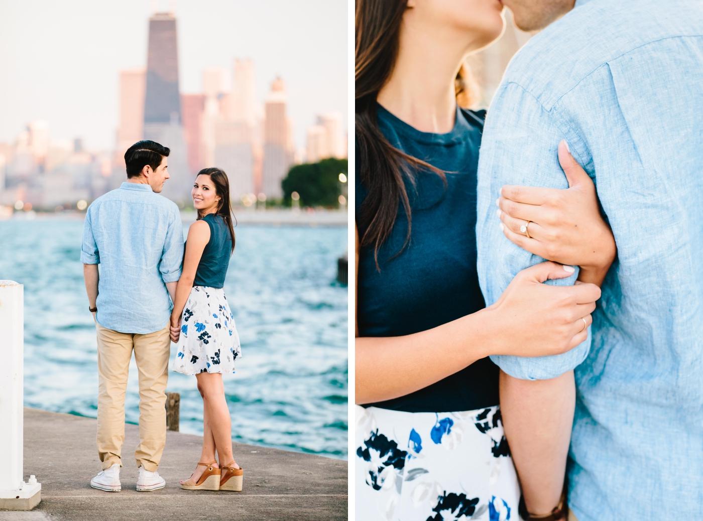 chicago-fine-art-wedding-photography-bretkelli6