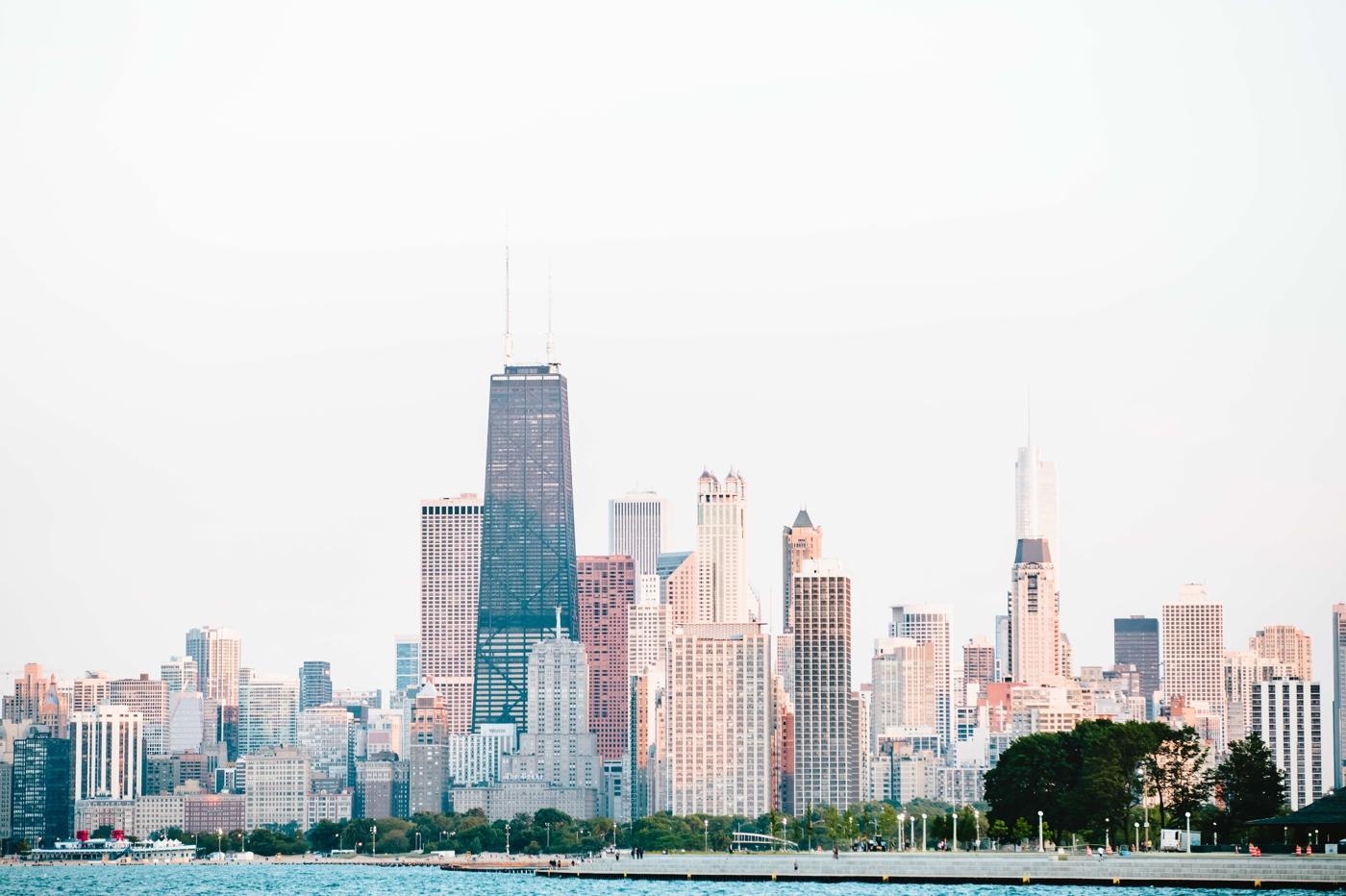 chicago-fine-art-wedding-photography-bretkelli7