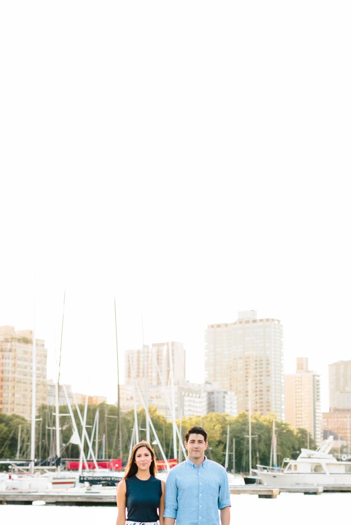 chicago-fine-art-wedding-photography-bretkelli9