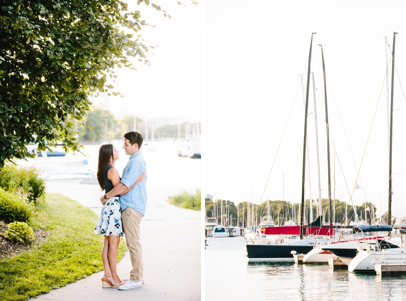 chicago-fine-art-wedding-photography-bretkelli12