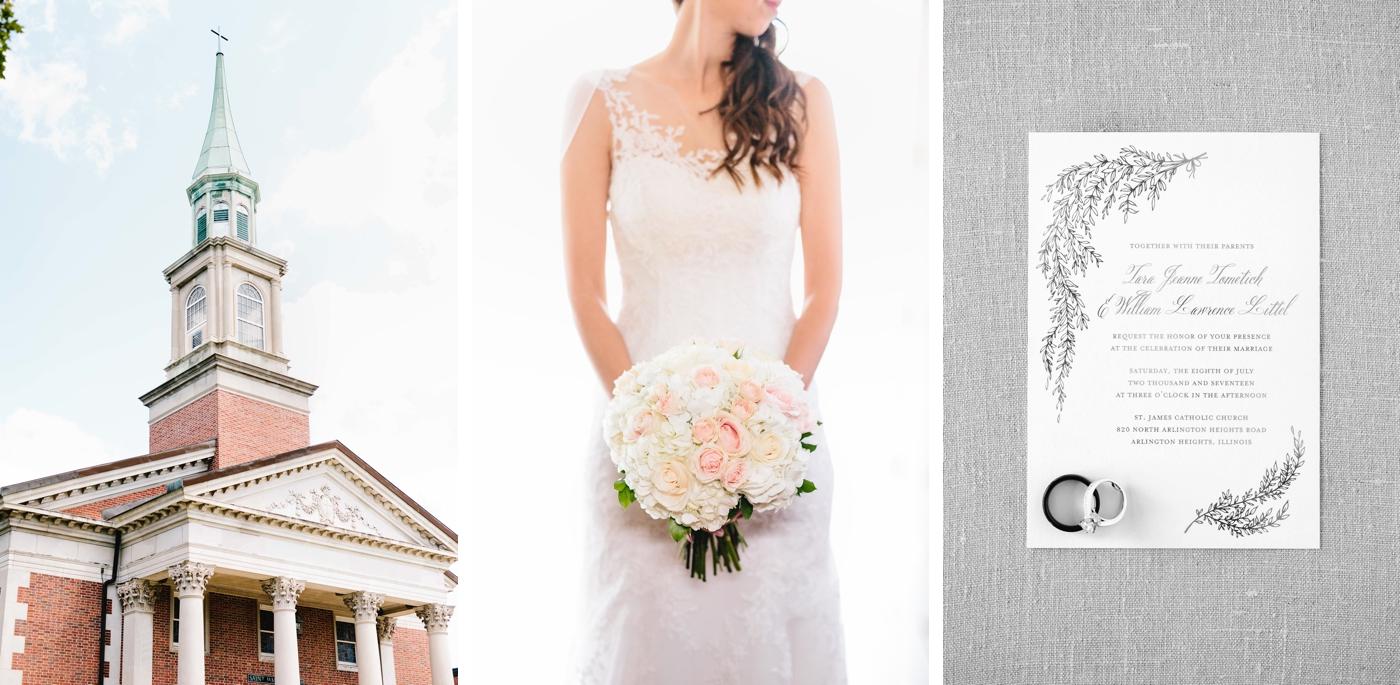 chicago-fine-art-wedding-photography-little2