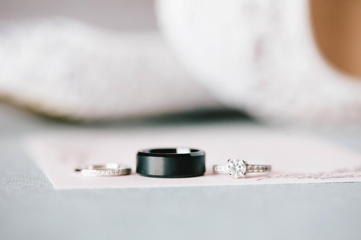 chicago-fine-art-wedding-photography-little3