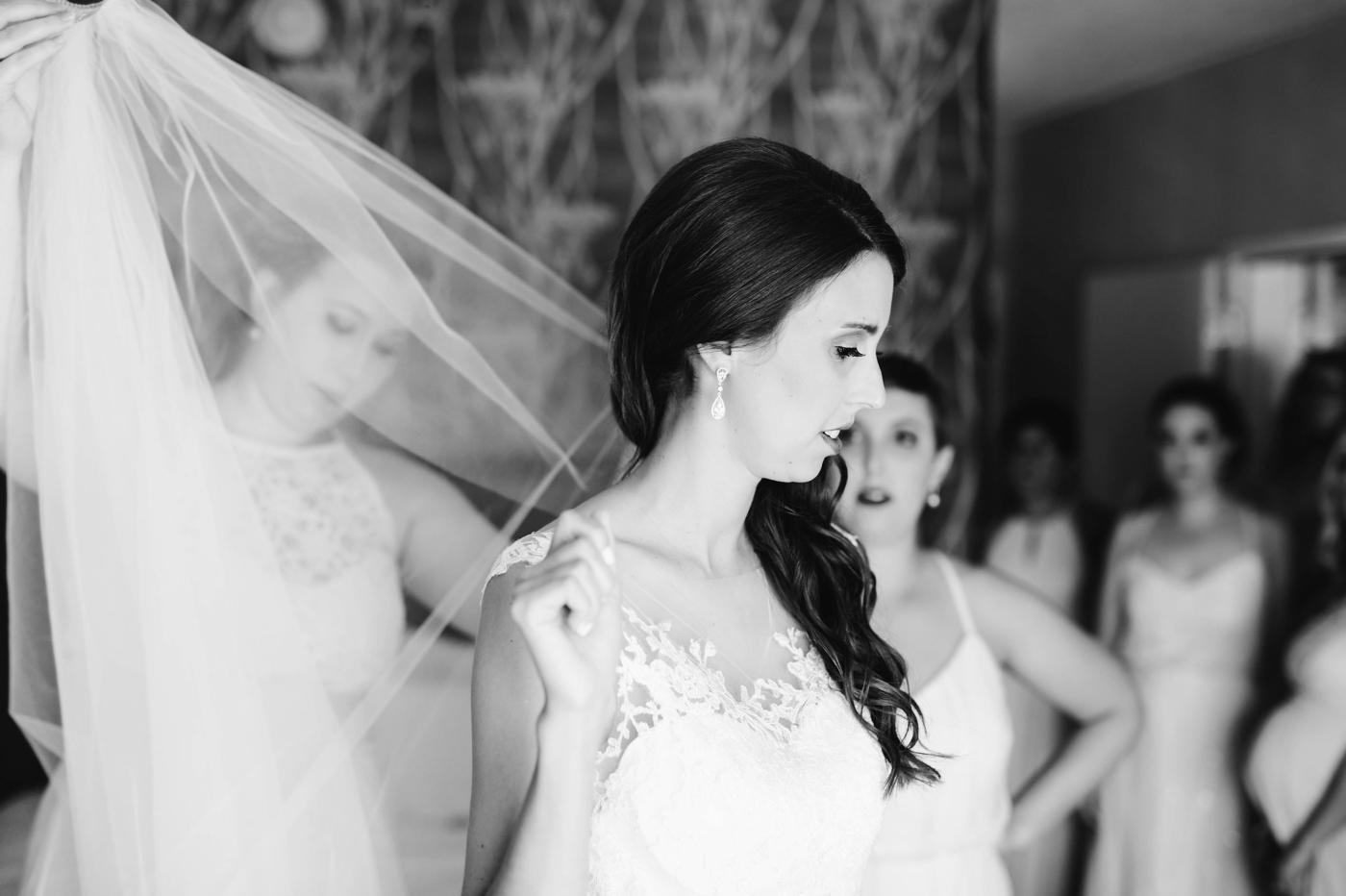 chicago-fine-art-wedding-photography-little6