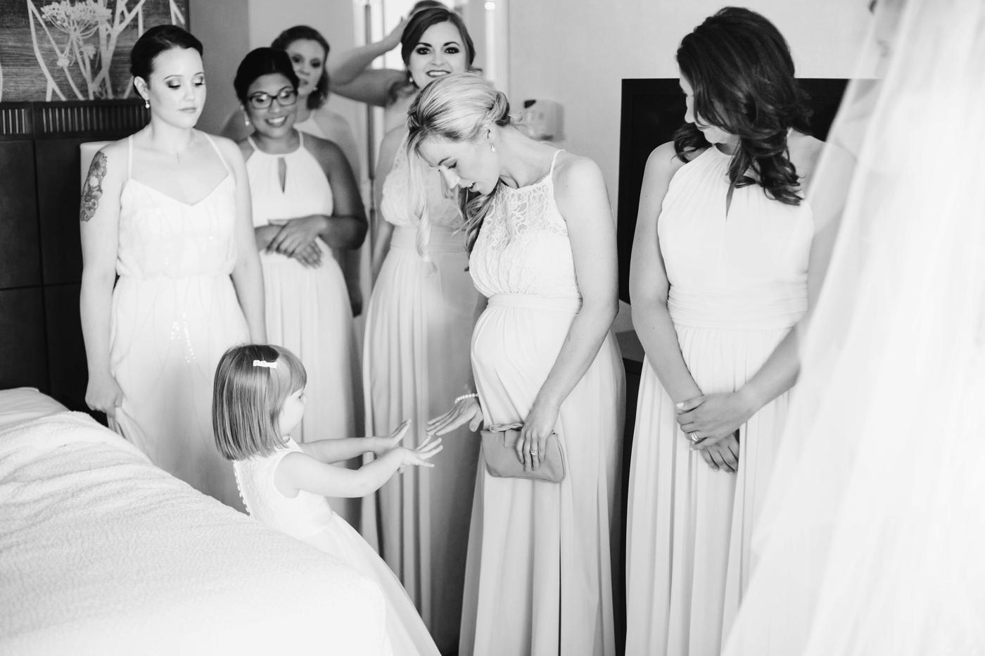 chicago-fine-art-wedding-photography-little7