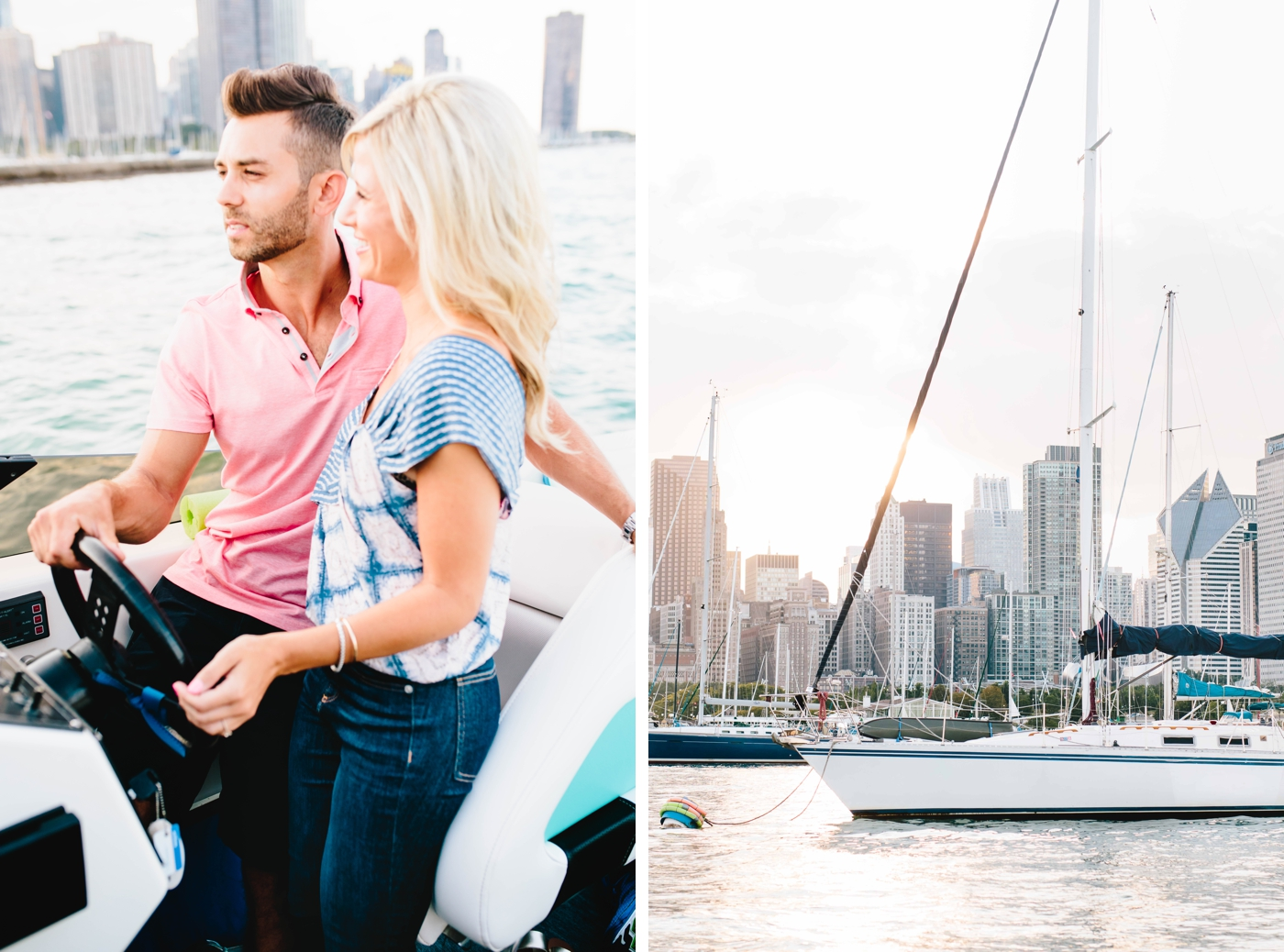 chicago-fine-art-wedding-photography-jasonbrittany2