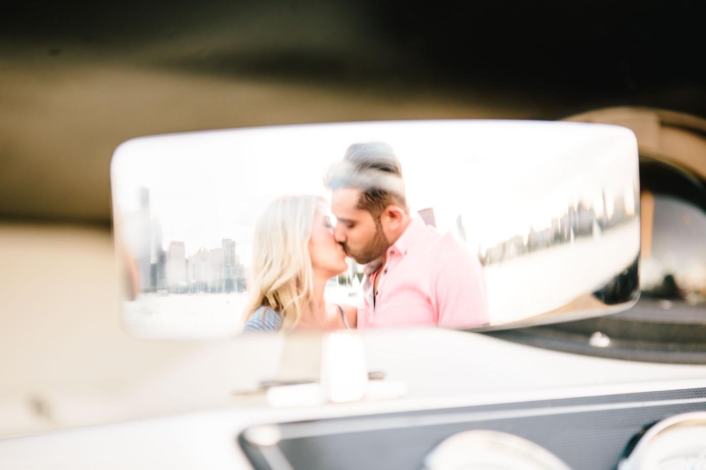 chicago-fine-art-wedding-photography-jasonbrittany15