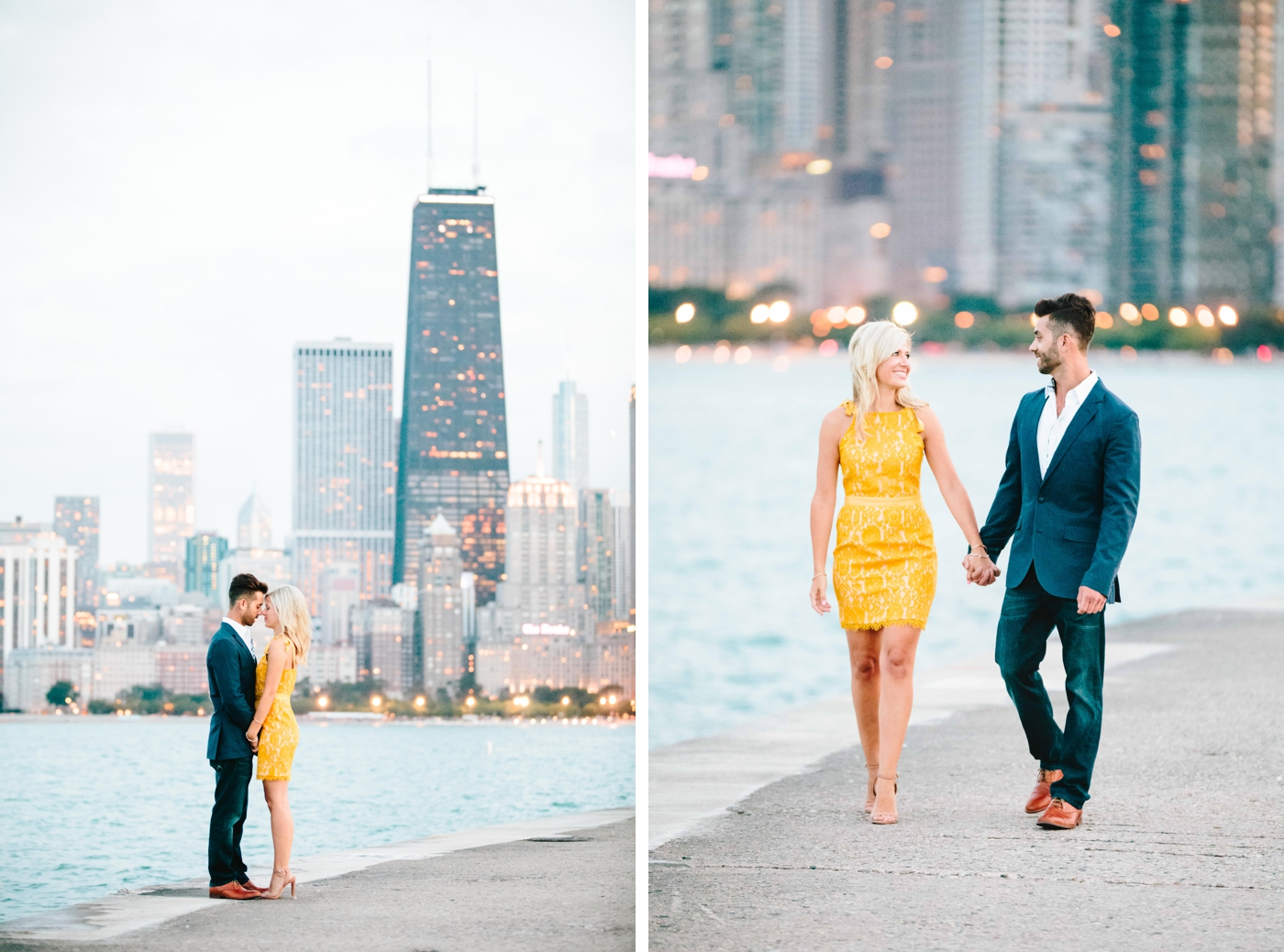 chicago-fine-art-wedding-photography-jasonbrittany16