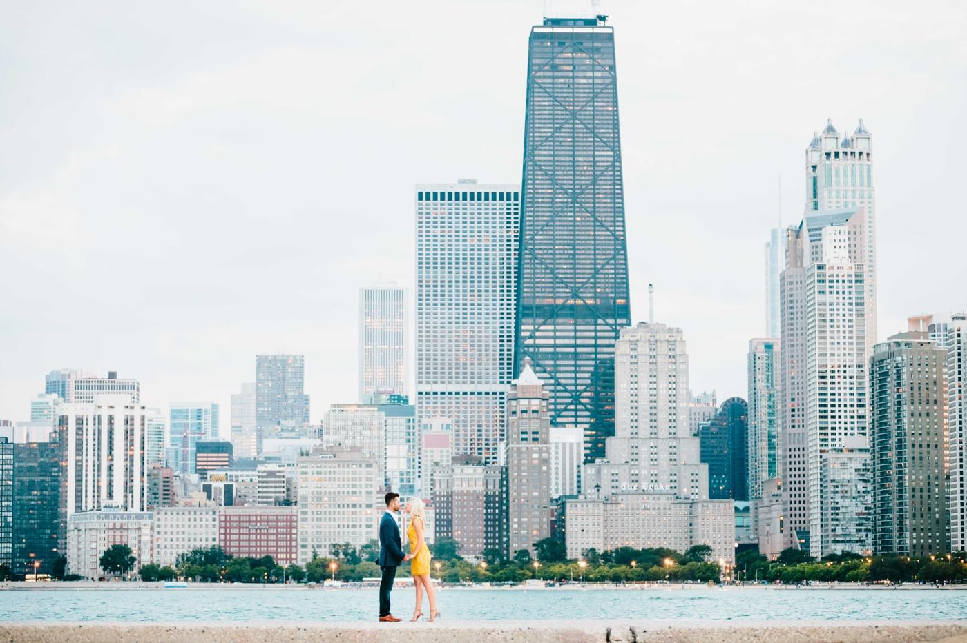 chicago-fine-art-wedding-photography-jasonbrittany17