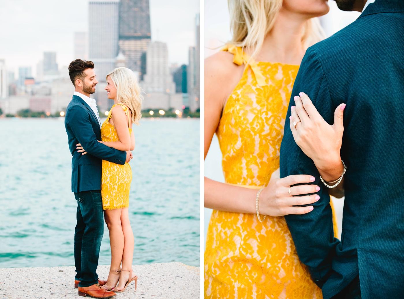 chicago-fine-art-wedding-photography-jasonbrittany18