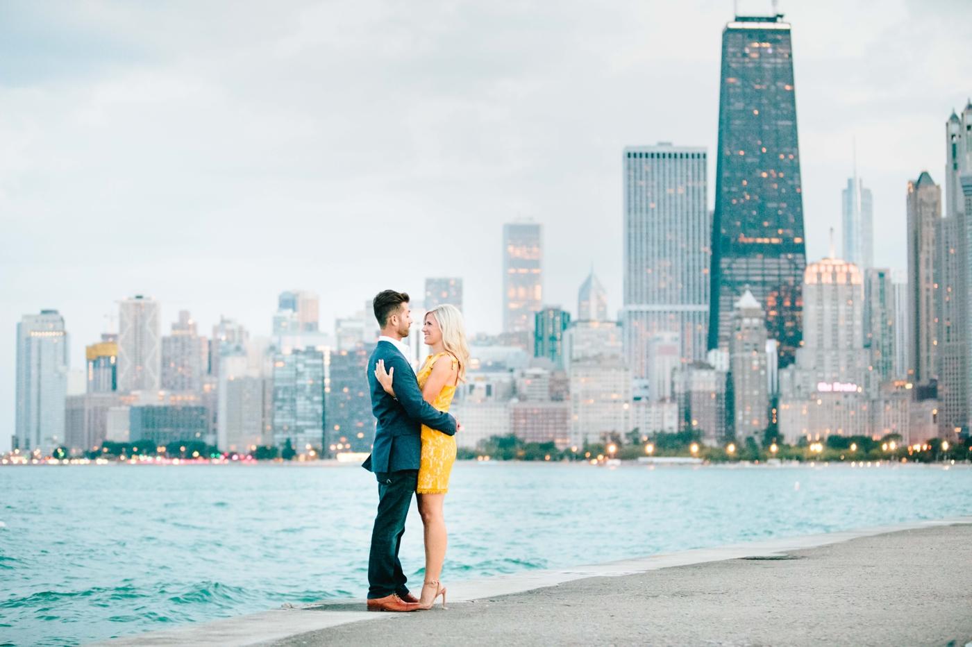 chicago-fine-art-wedding-photography-jasonbrittany20