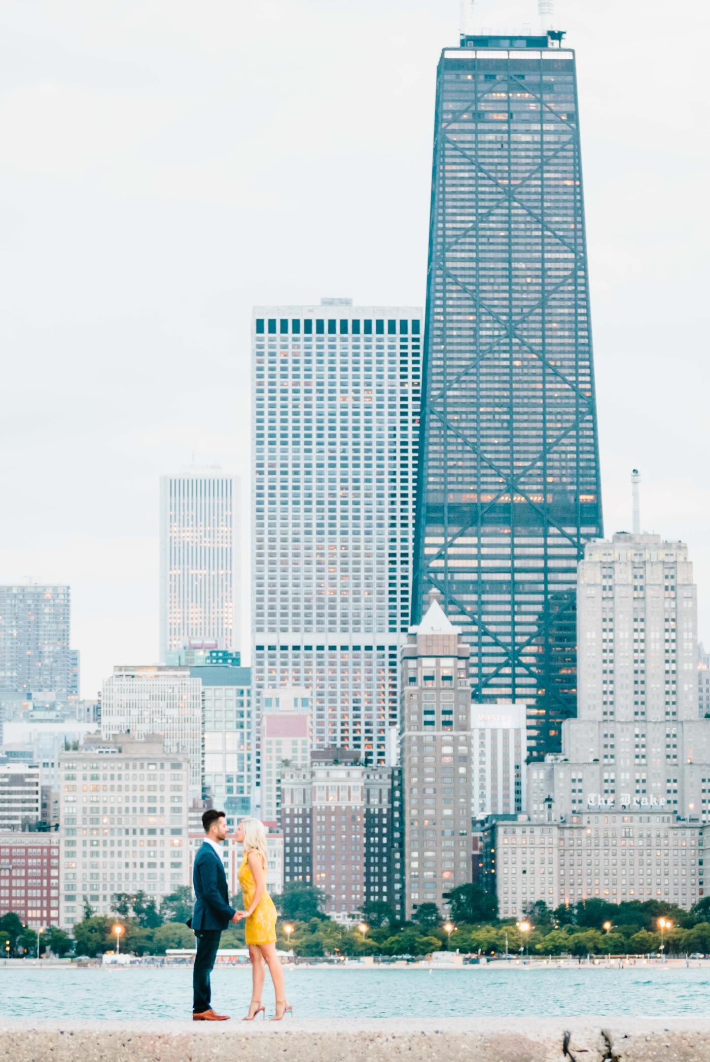 chicago-fine-art-wedding-photography-jasonbrittany22