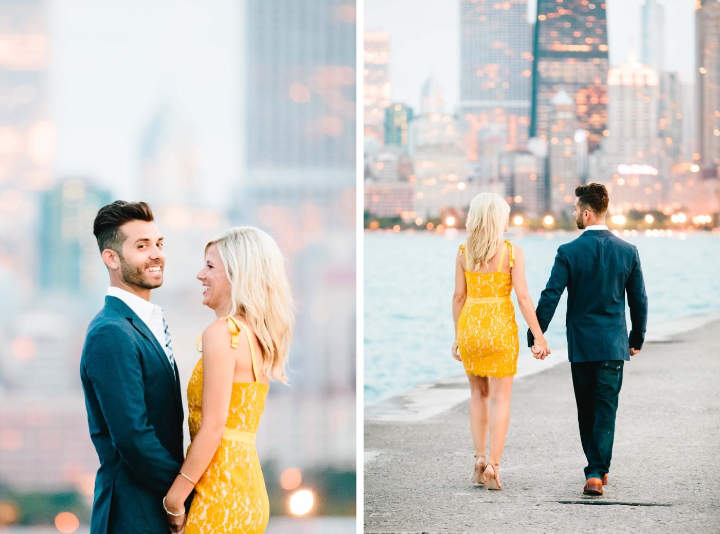chicago-fine-art-wedding-photography-jasonbrittany23