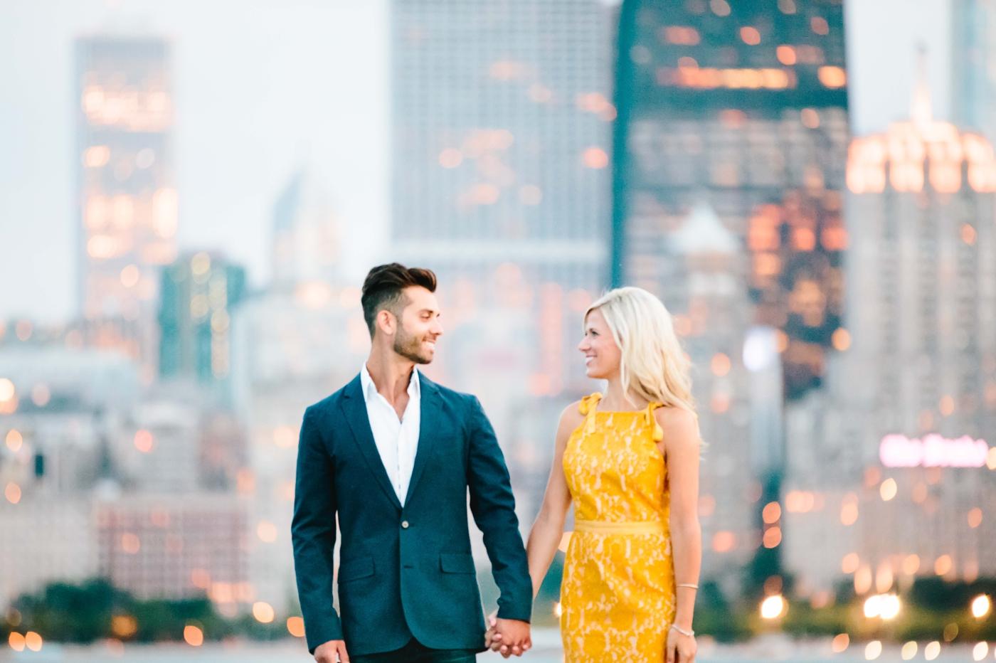 chicago-fine-art-wedding-photography-jasonbrittany19