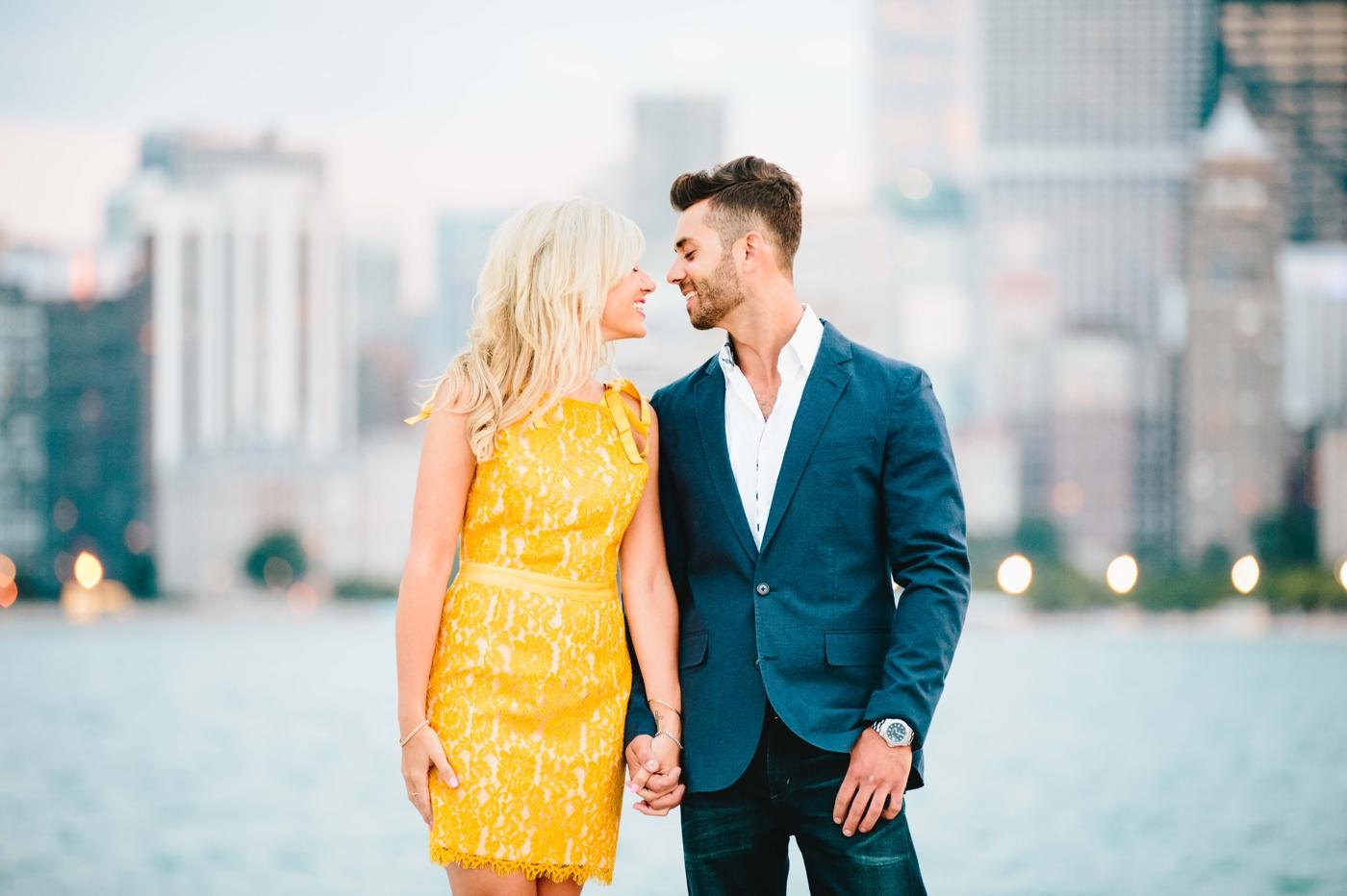 chicago-fine-art-wedding-photography-jasonbrittany25