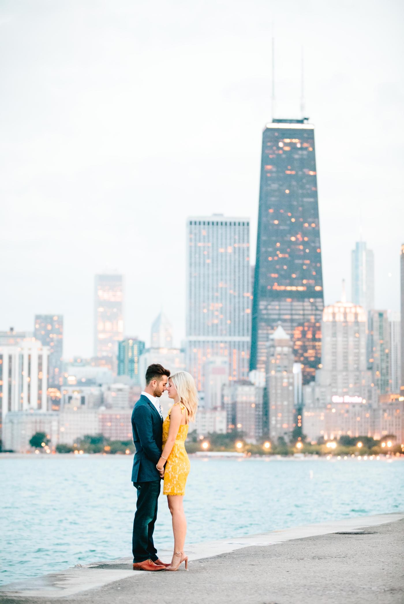 chicago-fine-art-wedding-photography-jasonbrittany24
