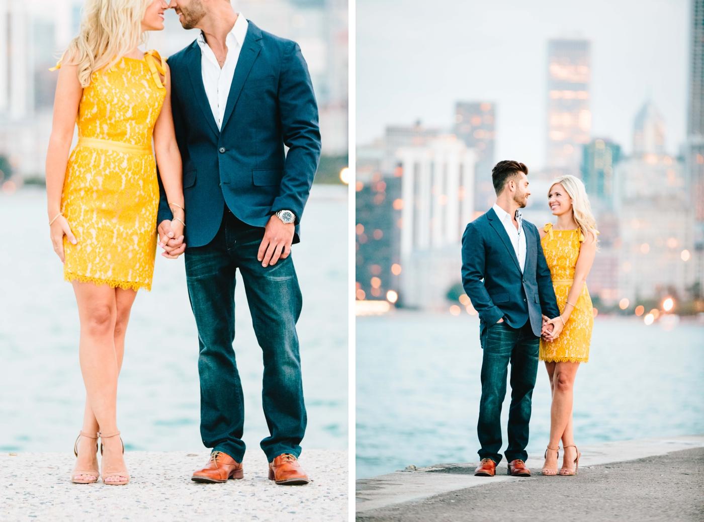 chicago-fine-art-wedding-photography-jasonbrittany21