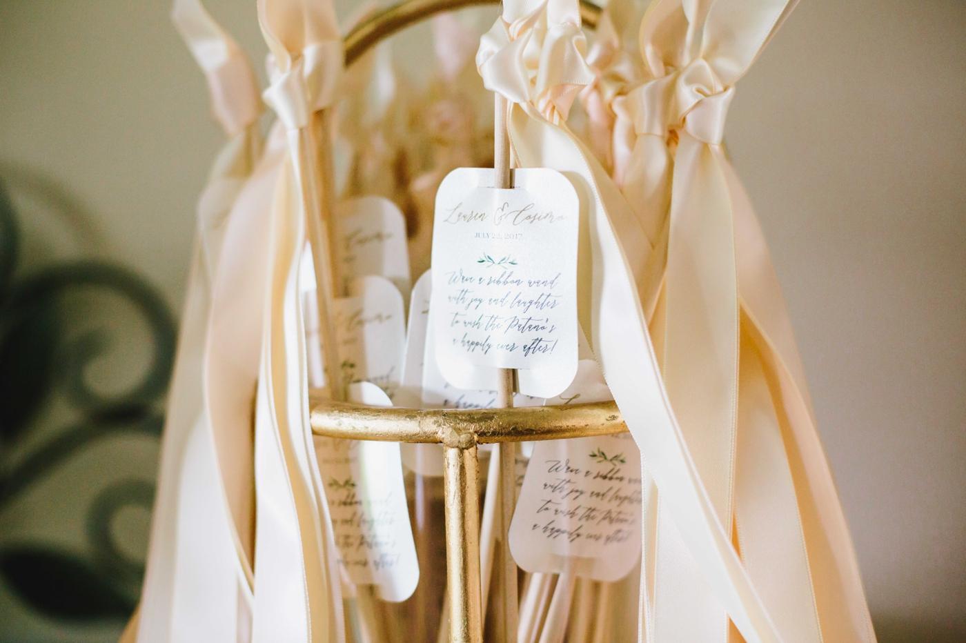chicago-fine-art-wedding-photography-patano3