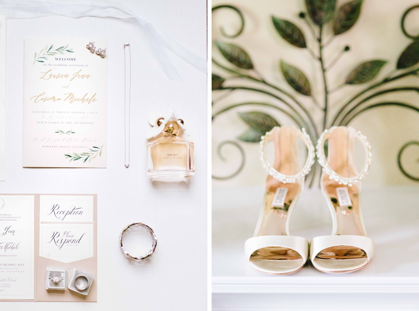 chicago-fine-art-wedding-photography-patano4