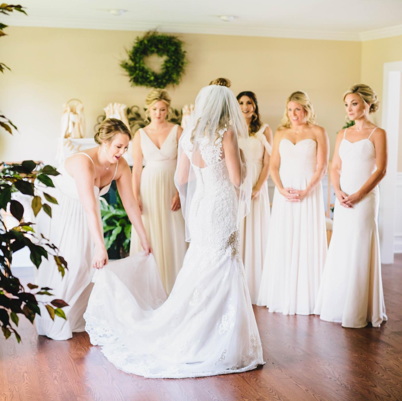 chicago-fine-art-wedding-photography-patano9