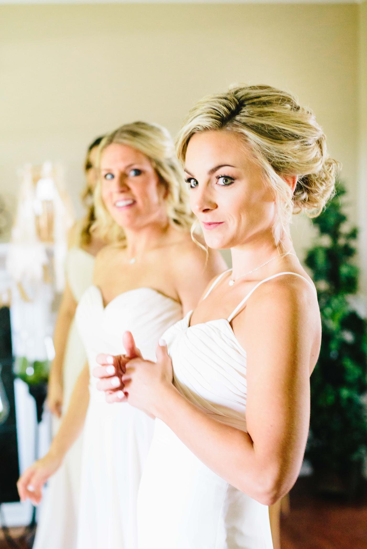 chicago-fine-art-wedding-photography-patano5