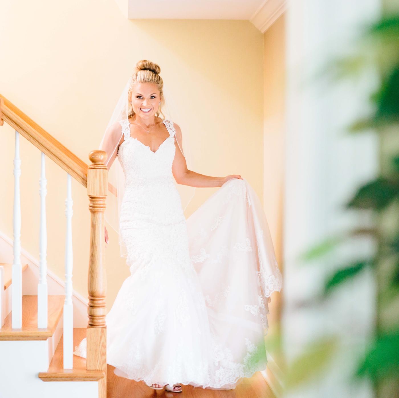 chicago-fine-art-wedding-photography-patano7