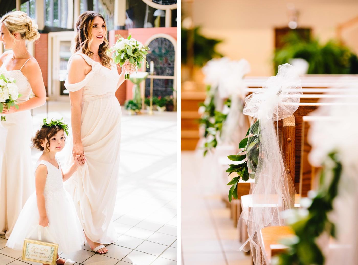 chicago-fine-art-wedding-photography-patano13