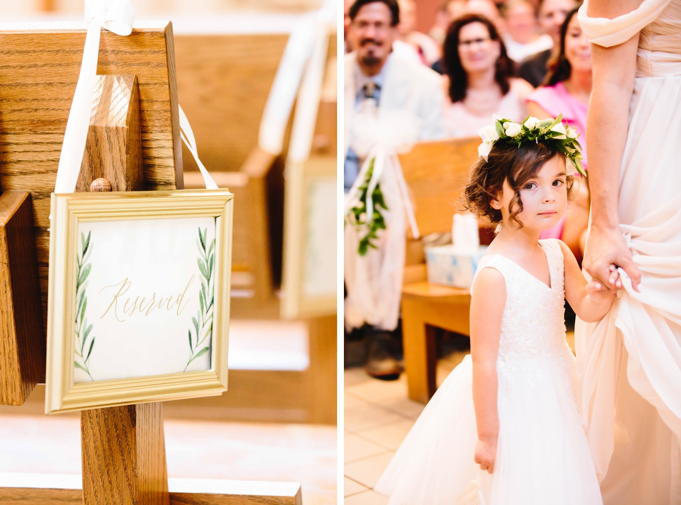 chicago-fine-art-wedding-photography-patano15