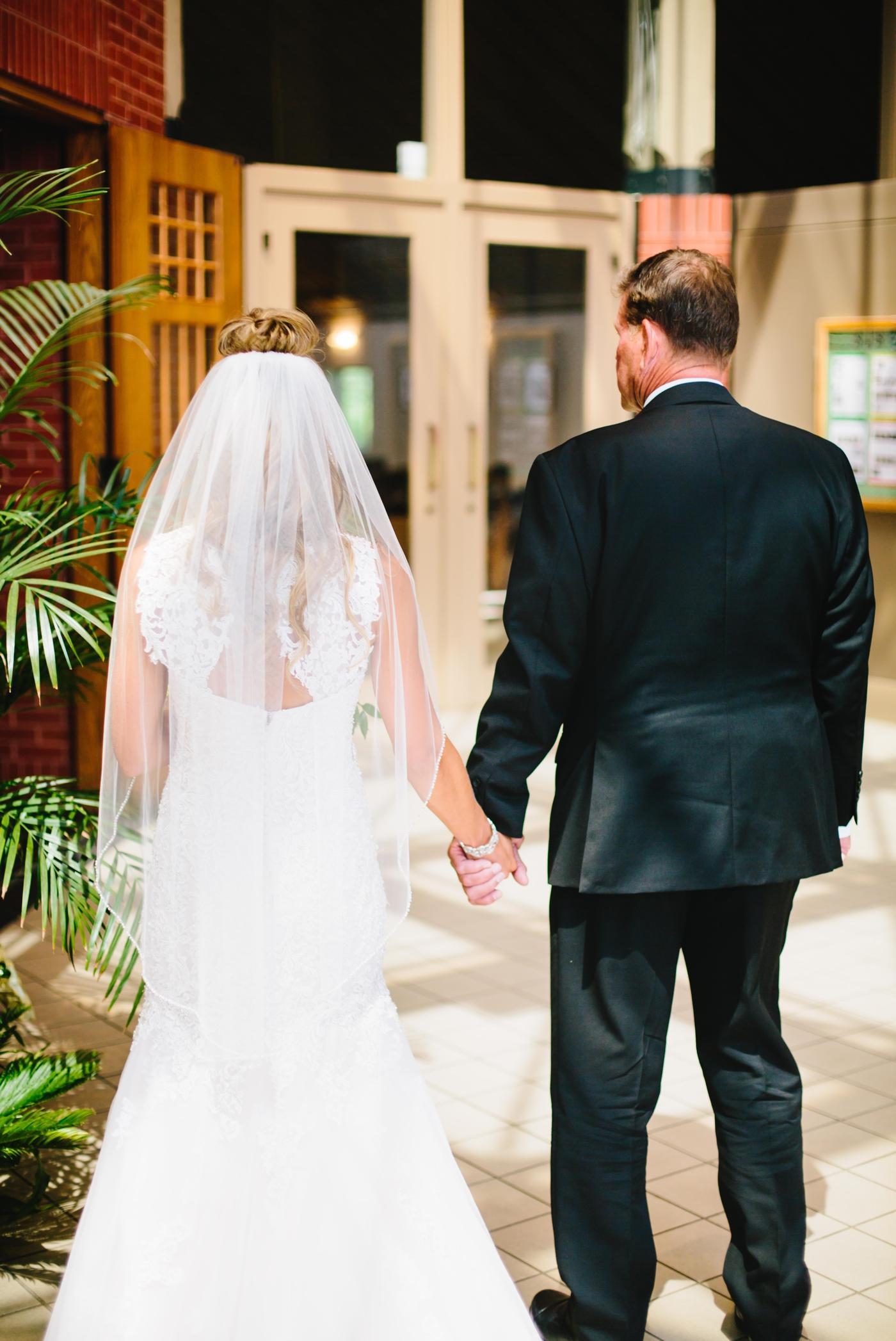 chicago-fine-art-wedding-photography-patano16