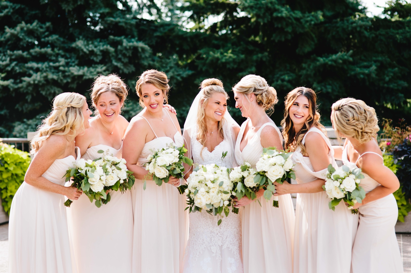 chicago-fine-art-wedding-photography-patano11