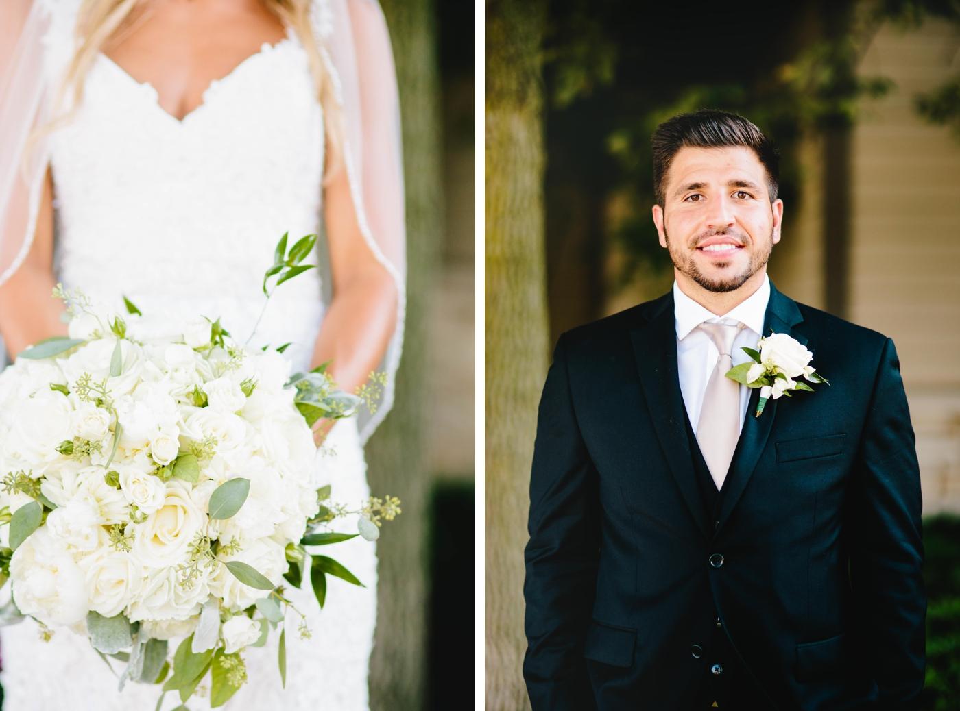 chicago-fine-art-wedding-photography-patano10