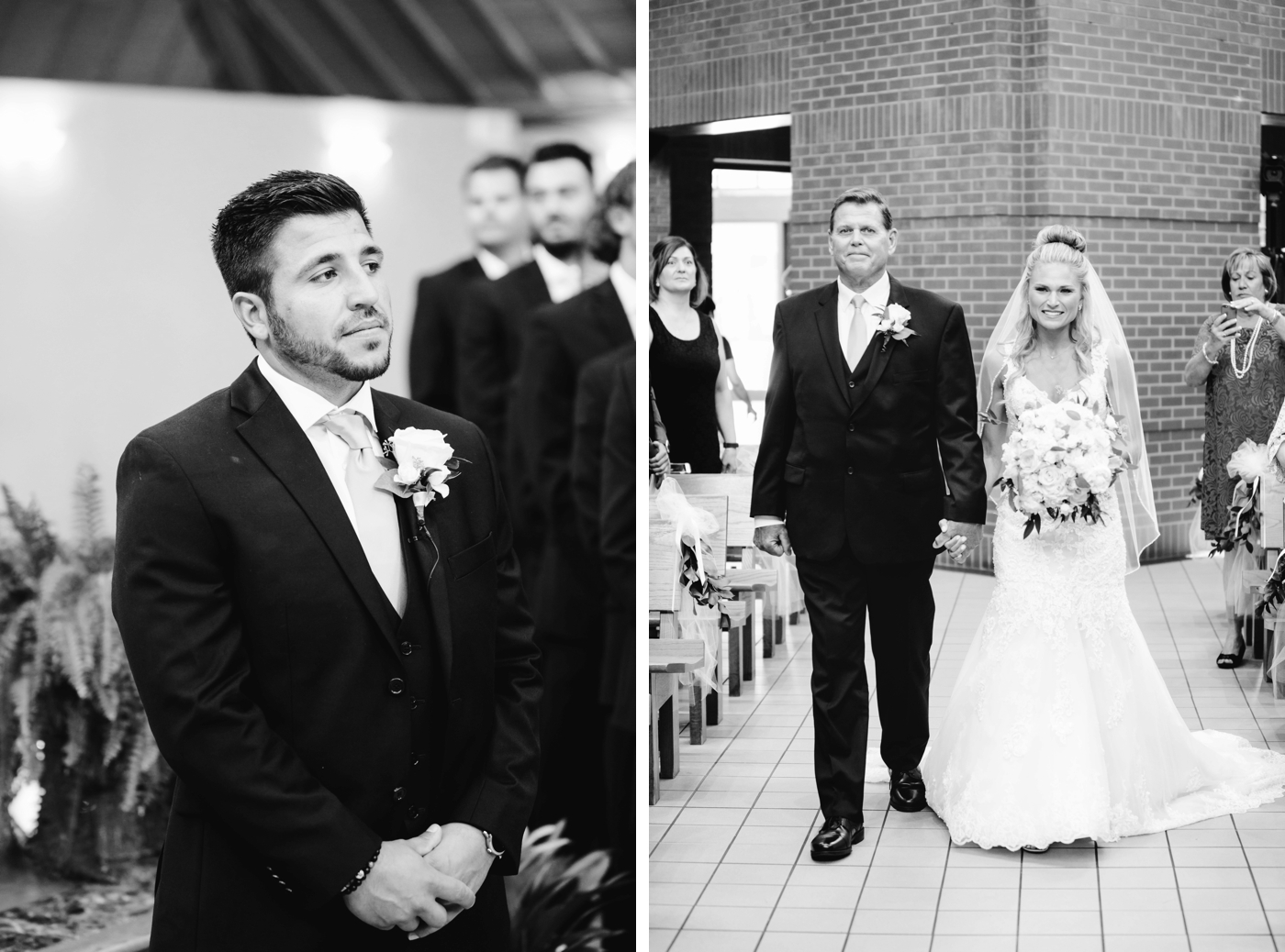 chicago-fine-art-wedding-photography-patano17