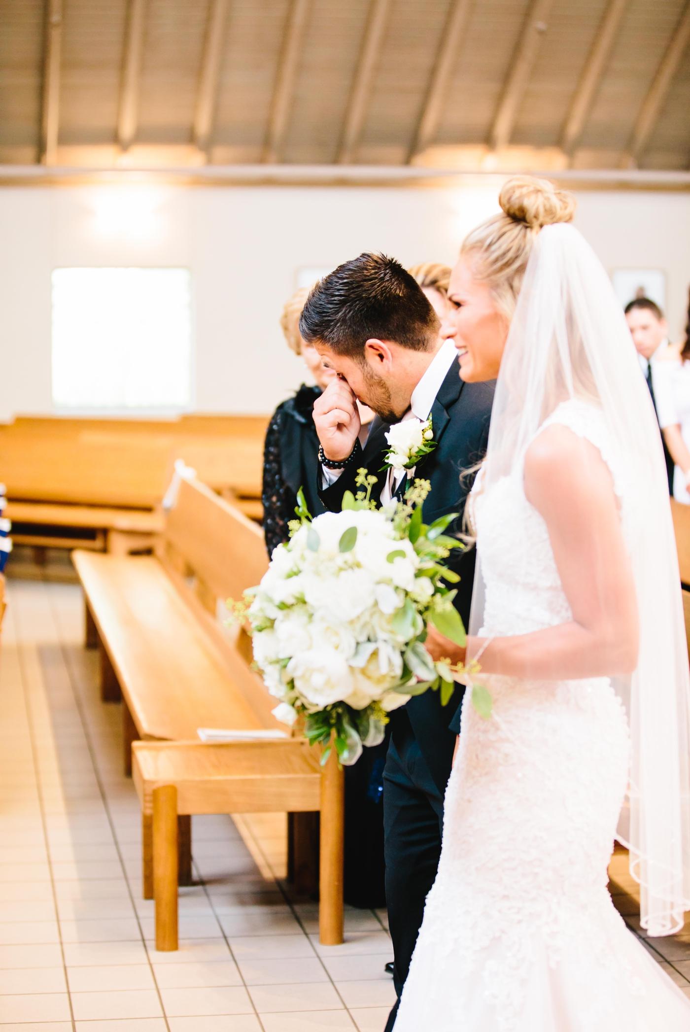 chicago-fine-art-wedding-photography-patano18