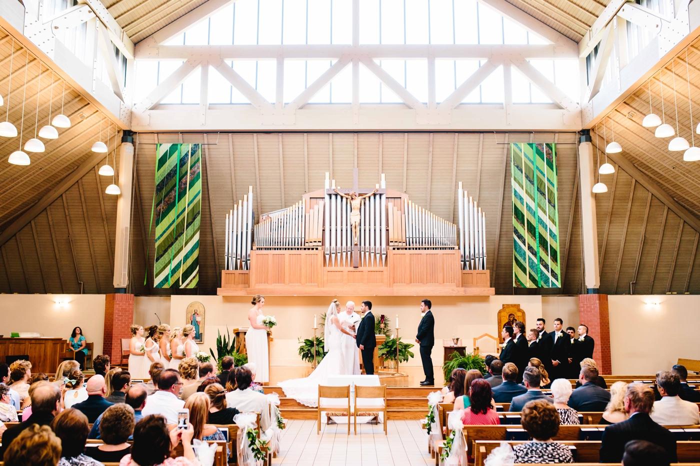 chicago-fine-art-wedding-photography-patano22