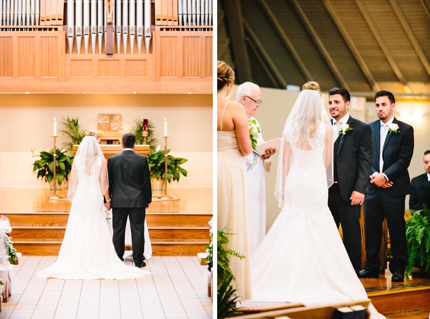 chicago-fine-art-wedding-photography-patano20