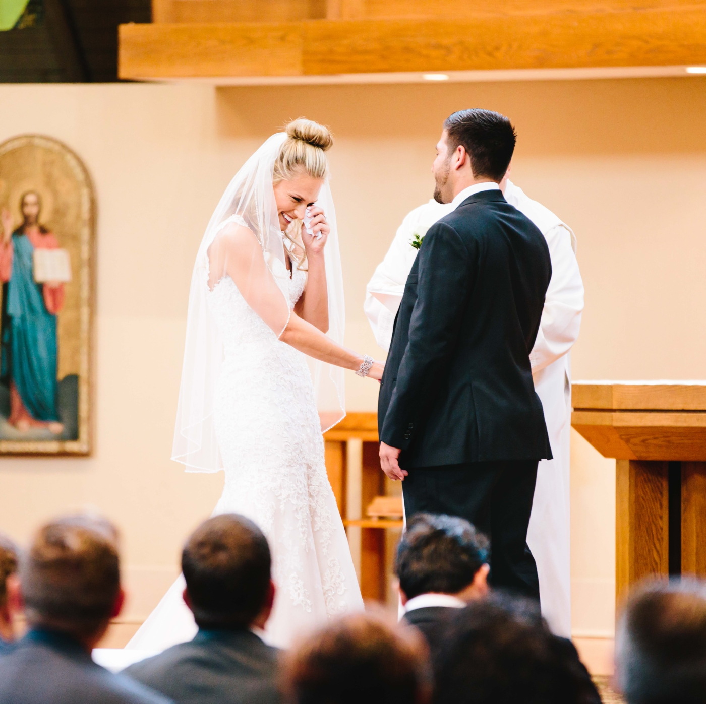 chicago-fine-art-wedding-photography-patano21