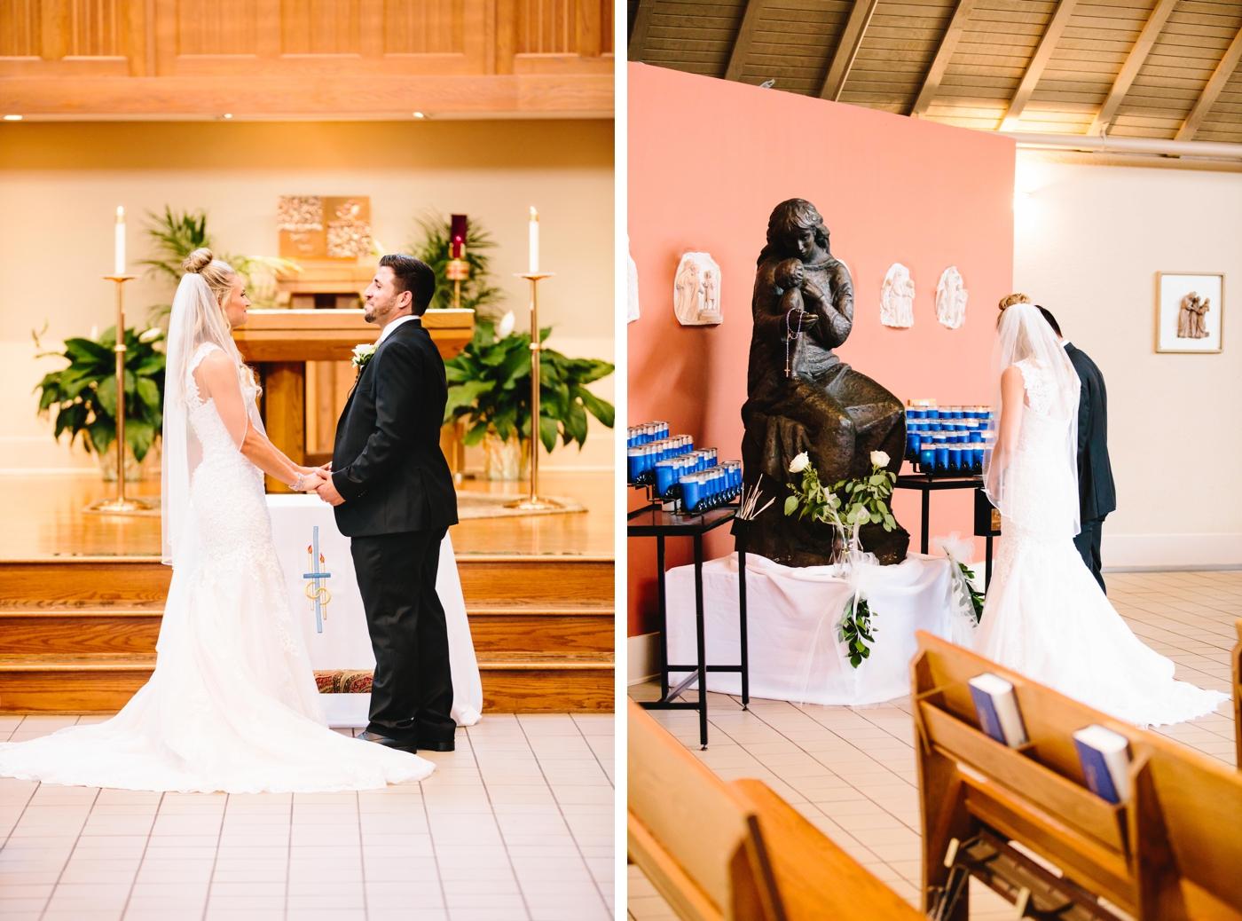 chicago-fine-art-wedding-photography-patano23