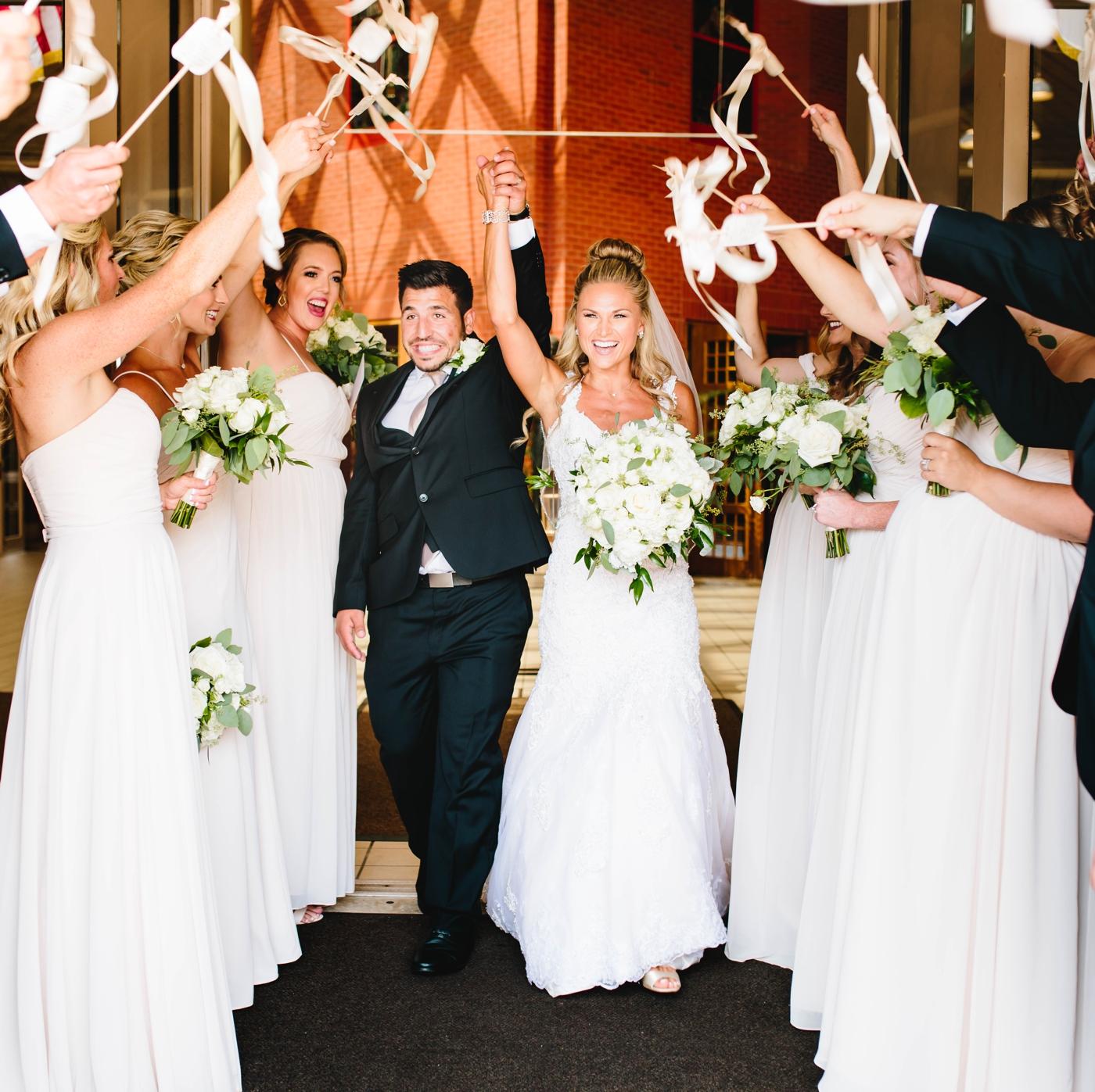chicago-fine-art-wedding-photography-patano27
