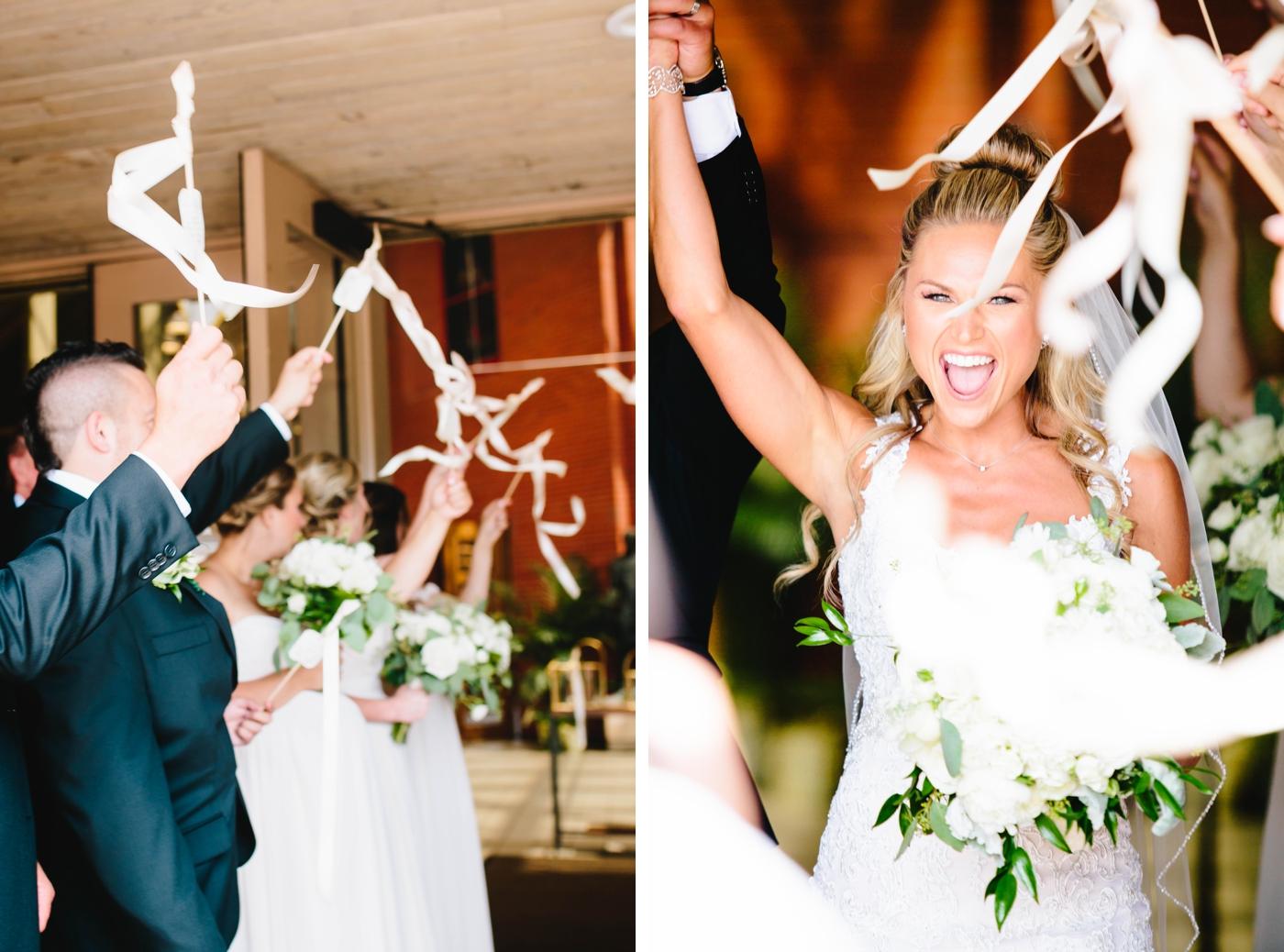 chicago-fine-art-wedding-photography-patano26