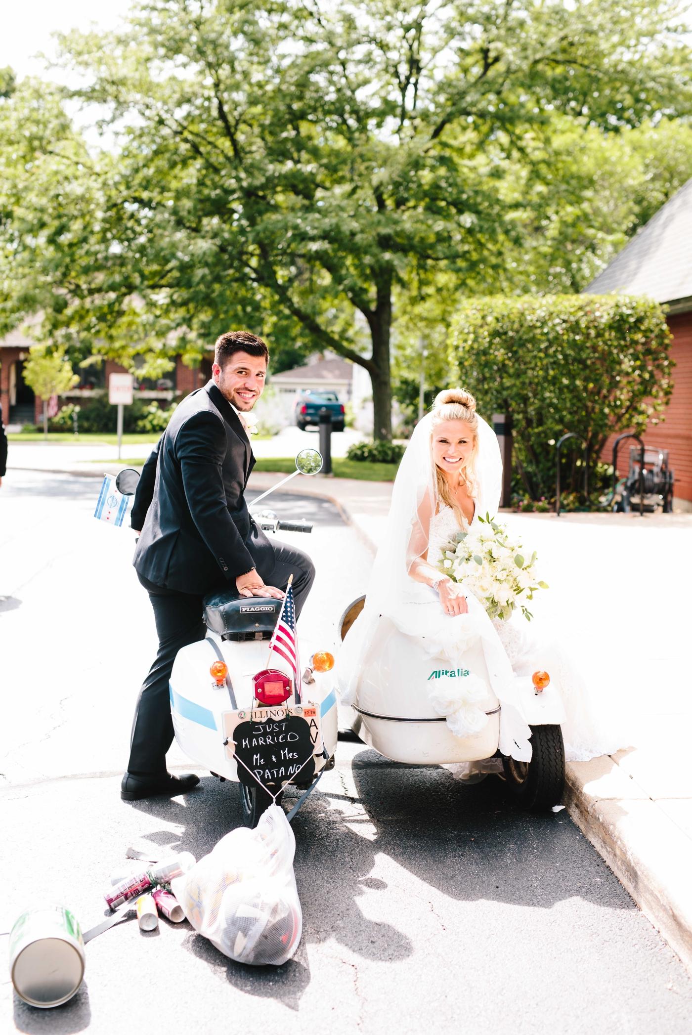 chicago-fine-art-wedding-photography-patano28