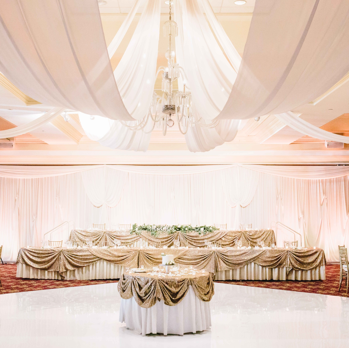 chicago-fine-art-wedding-photography-patano35