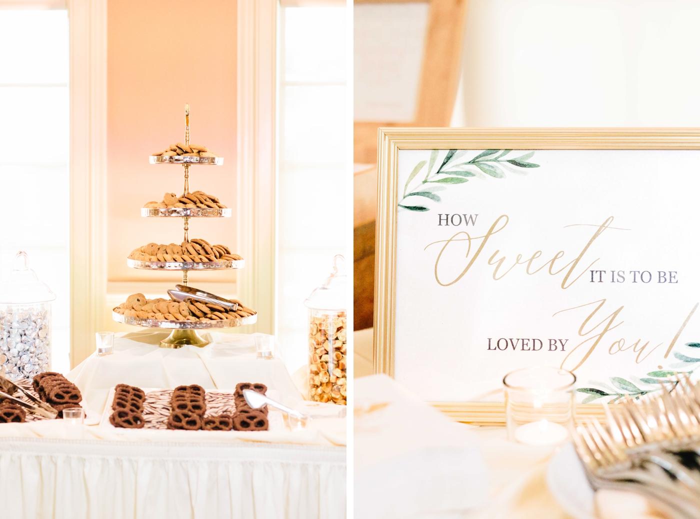 chicago-fine-art-wedding-photography-patano38