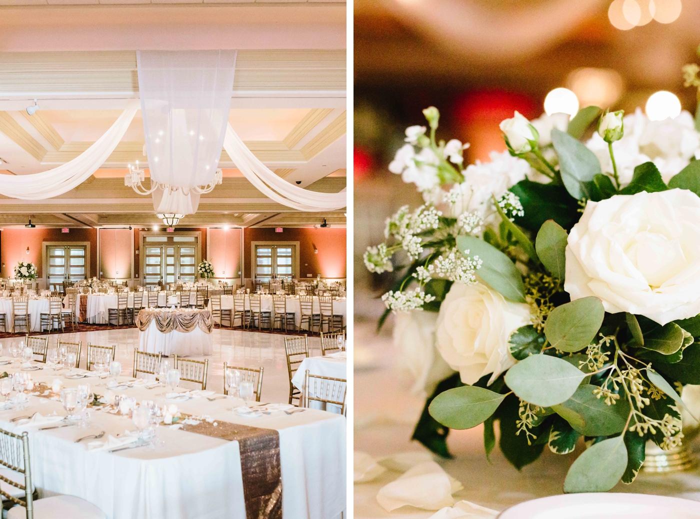 chicago-fine-art-wedding-photography-patano42