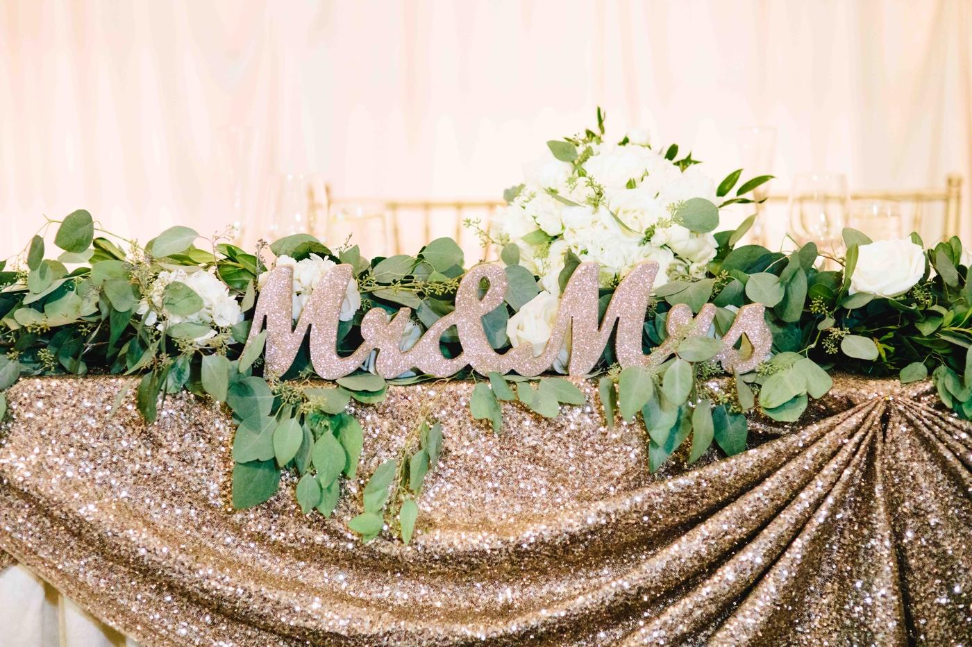 chicago-fine-art-wedding-photography-patano41