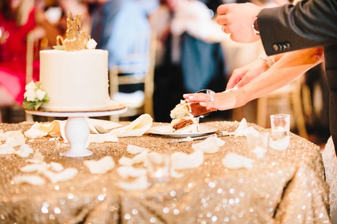 chicago-fine-art-wedding-photography-patano44