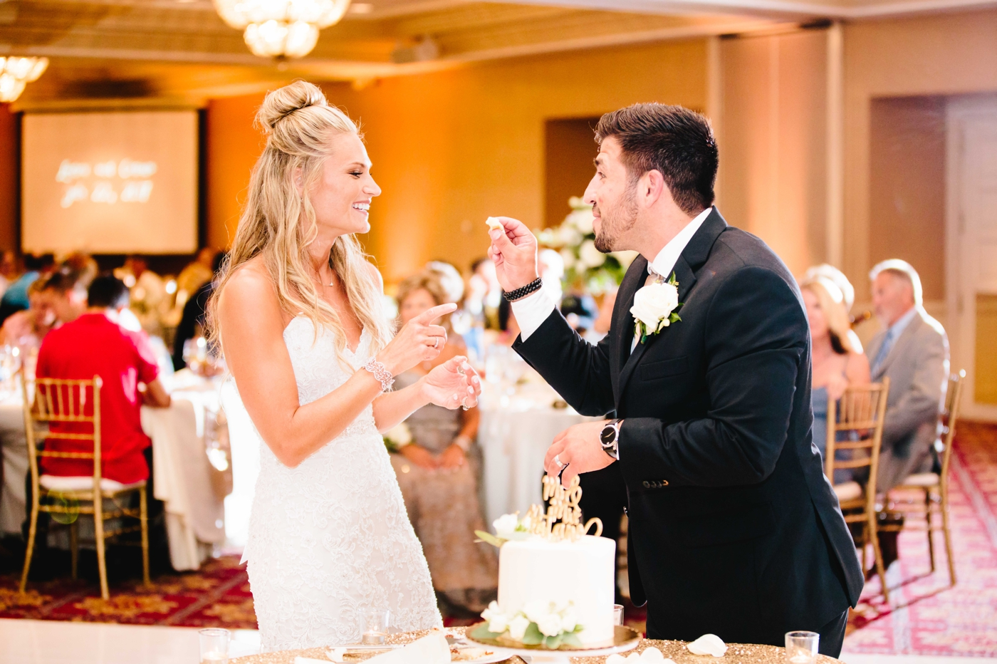 chicago-fine-art-wedding-photography-patano45
